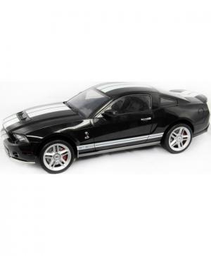 Автомобиль 1:12 Ford GT500 KidzTech