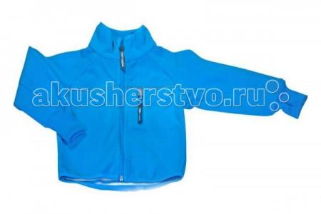 Куртка из флиса MM-07 Merri Merini