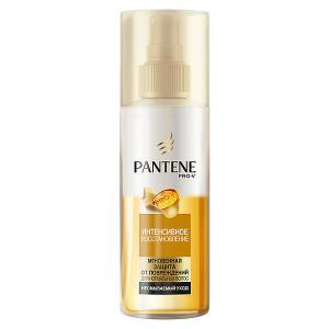 Спрей для волос  Интенсивное восстановление 150 мл Pantene