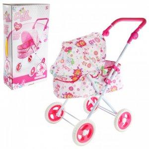 Коляска для куклы  107761 Ami&Co (AmiCo)