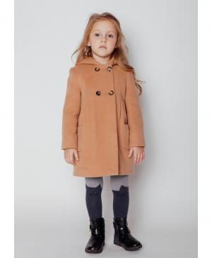 Пальто Mamma Mila!