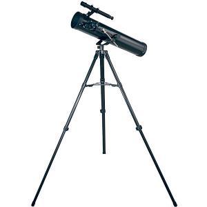 Набор исследователя Edu Toys Телескоп 525x Edu-Toys