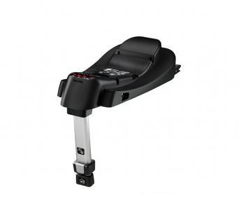 Система Smartclick для автокресла Recaro
