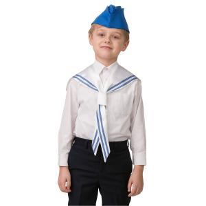 Карнавальный костюм  Набор Матроса Батик