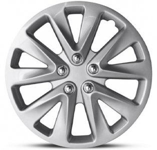 Колпаки на колёса 15 WC-2030 4 шт. Autoprofi