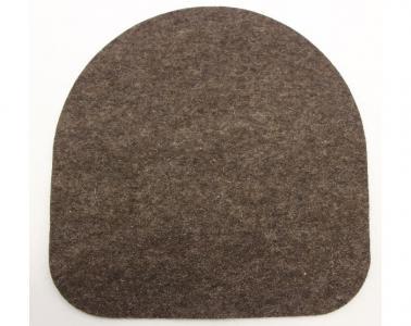 Подушка для стульчика Chair Plus Kettler