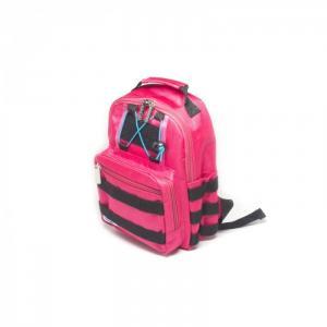 Рюкзак для дошкольников Rocket Pack Babiators