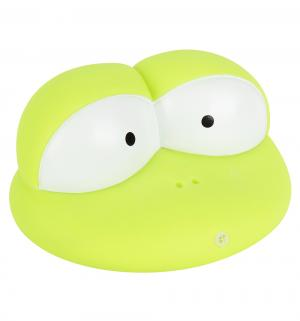 Набор для ванны  Лягушки, 15 см S+S Toys