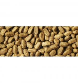 Сухой корм  Oral Healht Complete для взрослых кошек гигиены полости рта, курица, 3кг Pro Plan