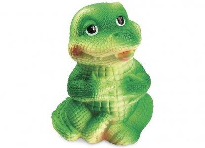 Игрушка крокодил Кокоша Огонек