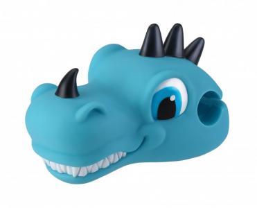 Насадка на руль Динозавр Globber