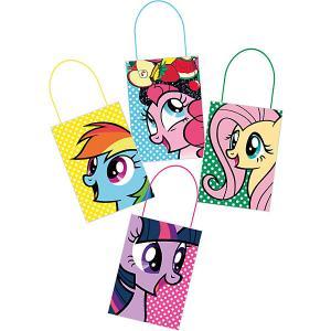 Подарочный пакет My Little Pony Вечеринка Daisy Design