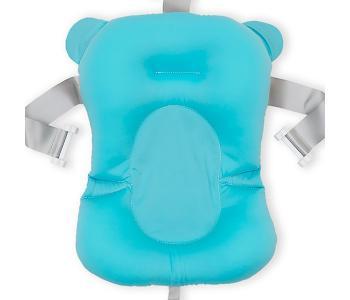 Лежак-поддержка Bath Cushion 6603 FunKids