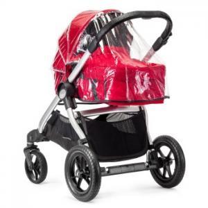 Дождевик  для люльки City Select Baby Jogger