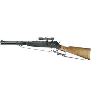 Игрушечная винтовка  Dakota Sohni-Wicke