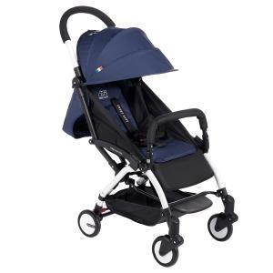 Прогулочная коляска  Mamma Mia, цвет: sydney Sweet Baby