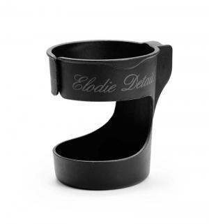 Подстаканник  для коляски Elodie Details