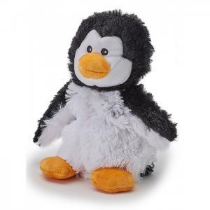 Игрушка-грелка Junior Пингвиненок Warmies