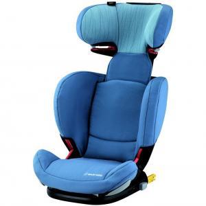 Автокресло  Rodi Fix Air Protect Maxi-Cosi