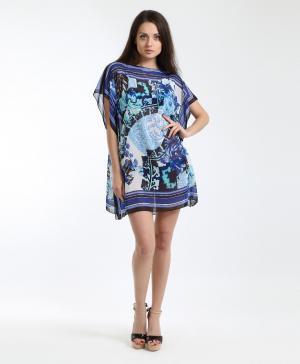 Платье-платок ONateJ