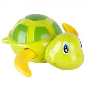 Игрушка для ванны  Черепашка зеленая Игруша
