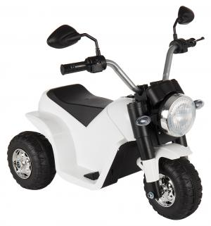 Мотоцикл  TC-916, цвет: белый Weikesi