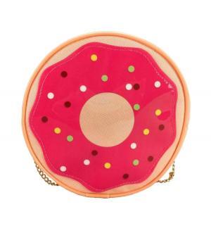 Сумочка  Пончик 17 см Mary Poppins