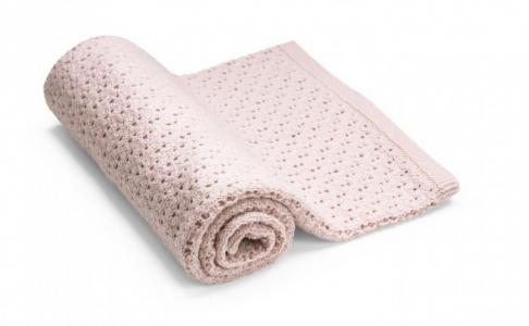 Одеяло  Merino Wool 80x80 см Stokke