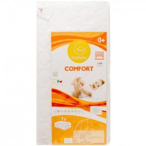 Матрас  Comfort 119х60 Italbaby