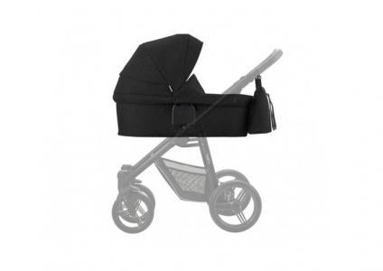 Люлька  Спальный блок Lux для коляски Nico Bebetto