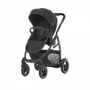 Прогулочная коляска  Evo XT Stroller Graco