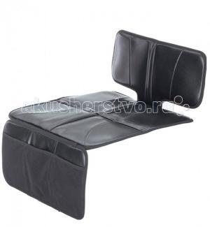 Britax Roemer Чехол для автомобильного сидения Romer
