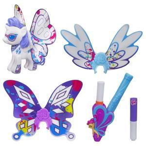 Кукла Hasbro My Little Pony