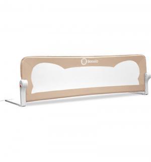 Барьер для кровати  LO-EVA, цвет: бежевый Lionelo
