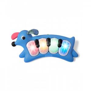 Музыкальный инструмент  Развивающая игрушка Пианино Собака Skip-Hop