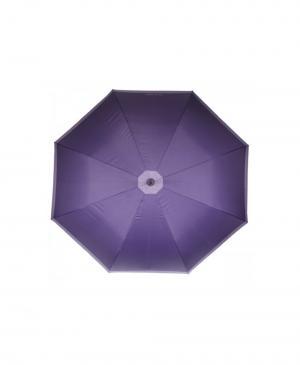 Зонт автоматический, 92 см Isotoner