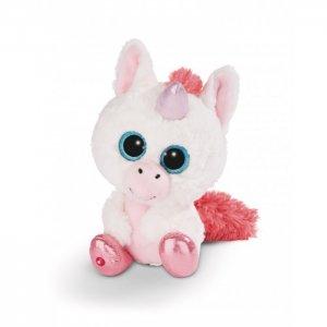 Мягкая игрушка  Единорог Милки-Фи 25 см Nici