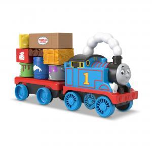 Игровой набор  Томас грузовой поезд Thomas&Friends