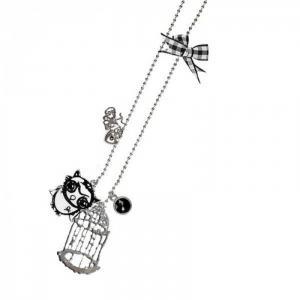 Ожерелье Rebella 93974 Spiegelburg