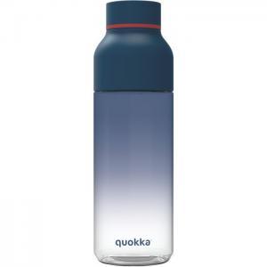 Бутылка пластиковая Quokka 720 мл Stor