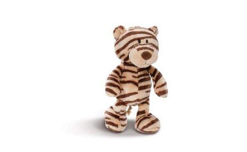 Мягкая игрушка  Тигр 20 см 43621 Nici