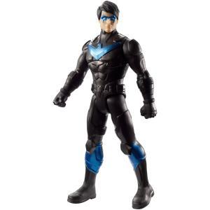 Фигурка  Миссии Бэтмена Найтвинг Batman