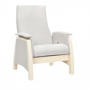 Кресло для мамы  Sky Дуб шампань Milli