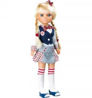 Кукла  Нэнси в колледже 43 см Famosa