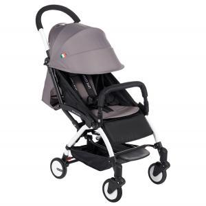 Прогулочная коляска  Mamma Mia, цвет: bali Sweet Baby