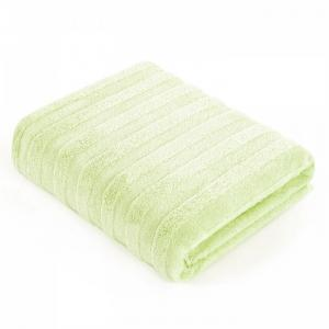 Полотенце Stripe 70х140 см Verossa