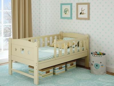 Подростковая кровать  Dream 160x80 см Giovanni