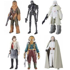 Игровые наборы и фигурки для детей Hasbro Star Wars