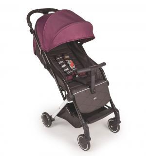 Прогулочная коляска  Umma Happy Baby
