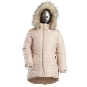 Куртка Ursindo
